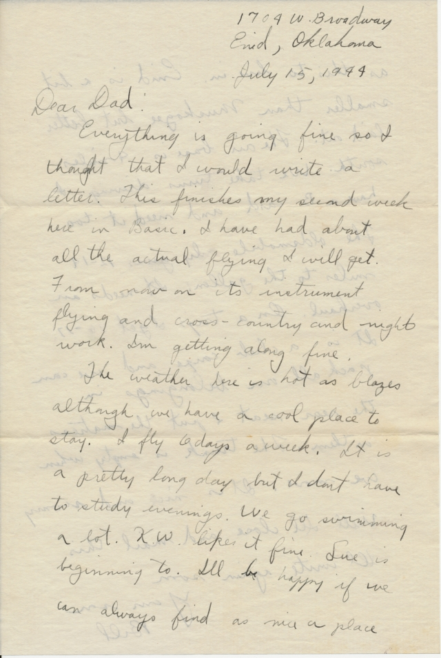 letter_shepardw_to_shepardwr_1944_07_15_p01