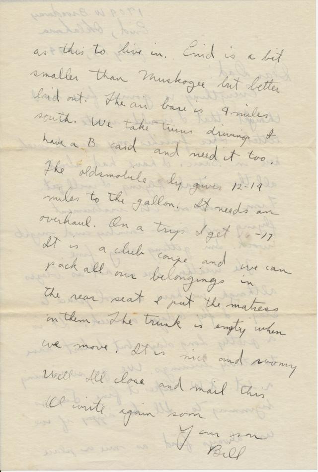 letter_shepardw_to_shepardwr_1944_07_15_p02