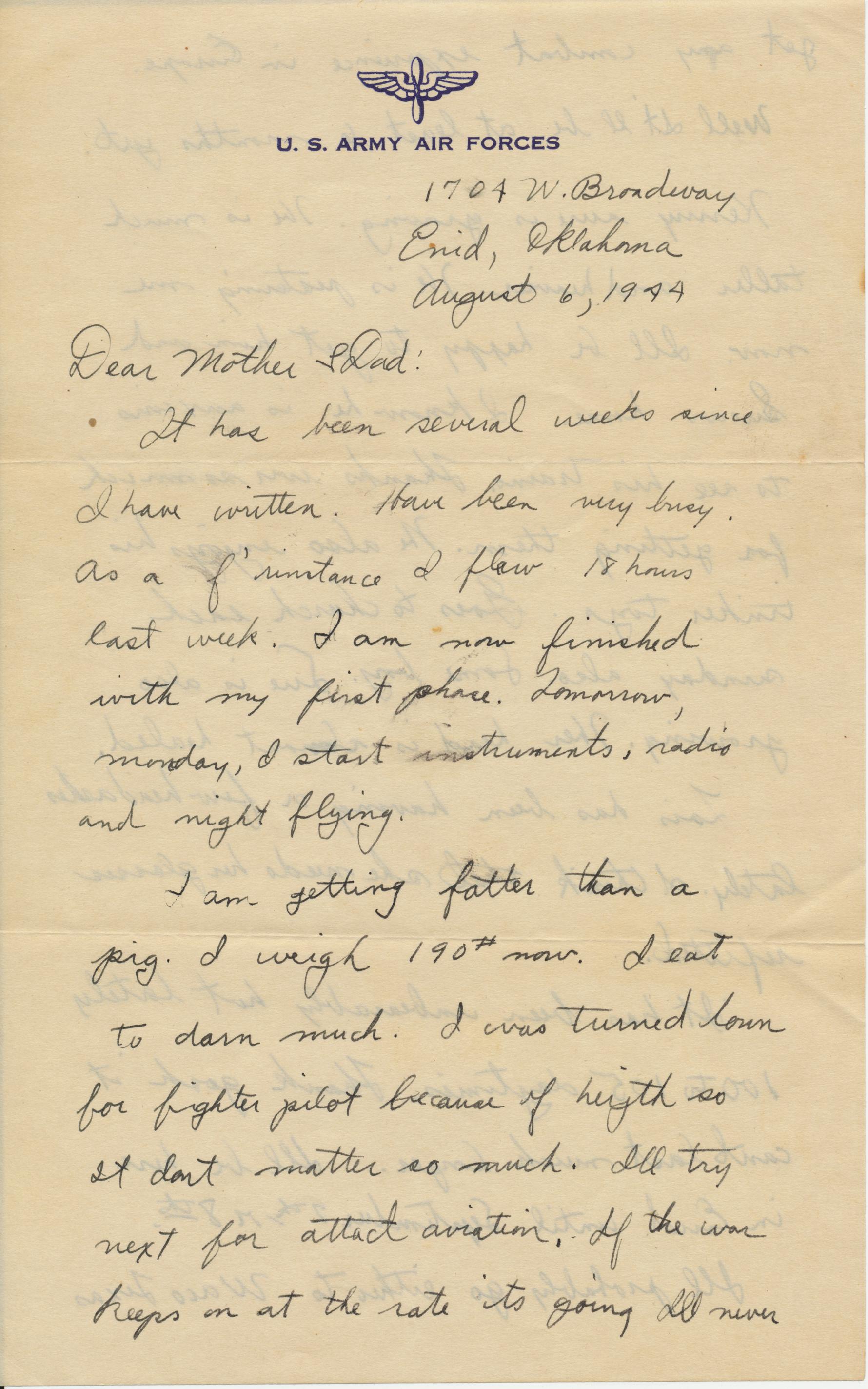 letter_shepardw_to_shepardwr_1944_08_06_p01