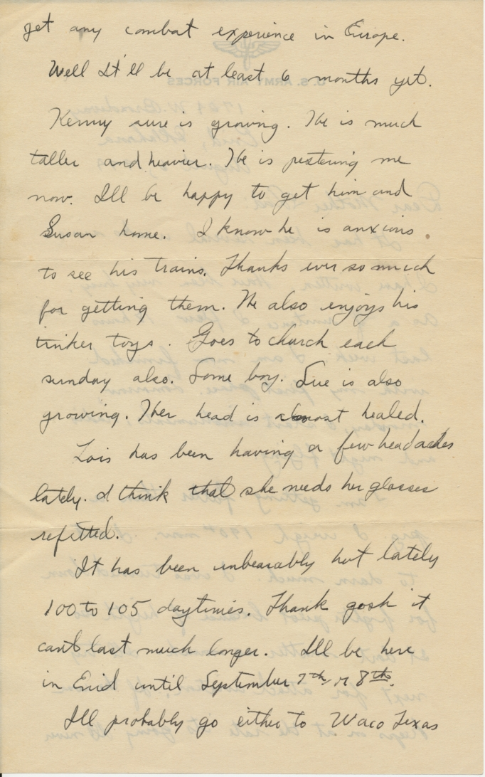 letter_shepardw_to_shepardwr_1944_08_06_p02