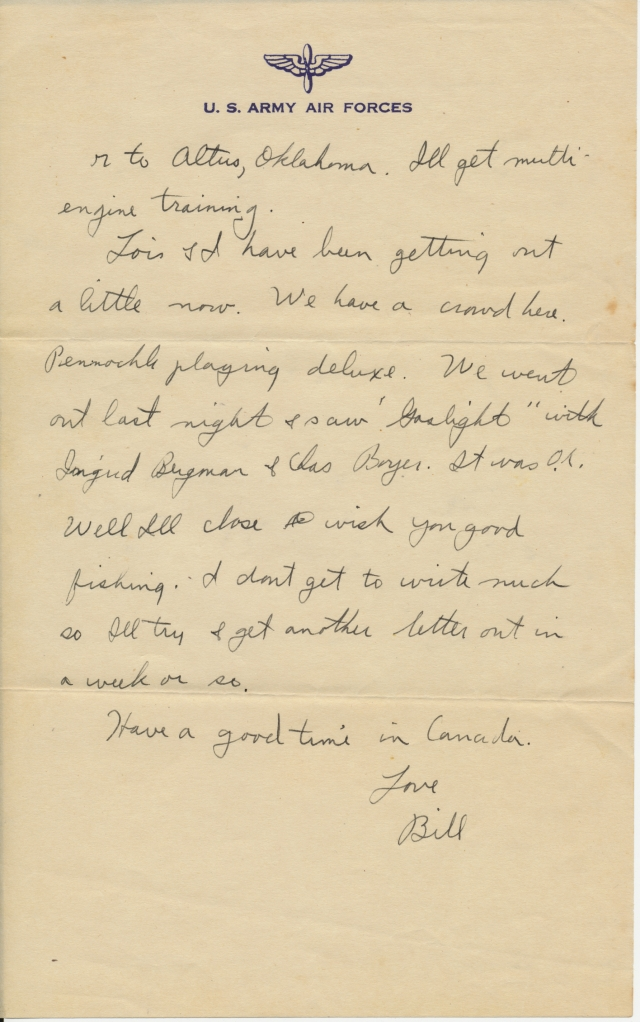 letter_shepardw_to_shepardwr_1944_08_06_p03