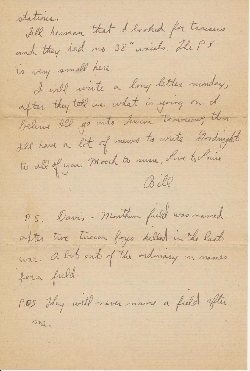 letter_shepardw_to_shepardwr_1945_07_07_p02