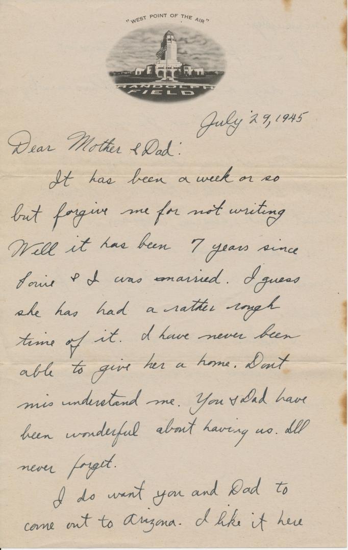 letter_shepardw_to_shepardwr_1945_07_29_p01