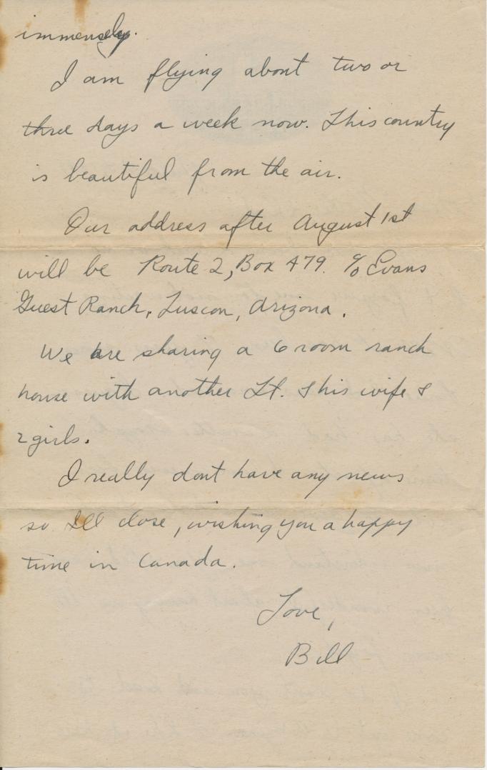 letter_shepardw_to_shepardwr_1945_07_29_p02