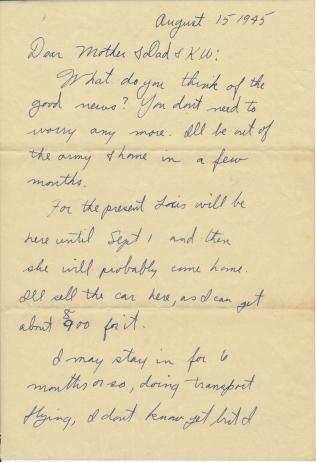 letter_shepardw_to_shepardwr_1945_08_15_p01