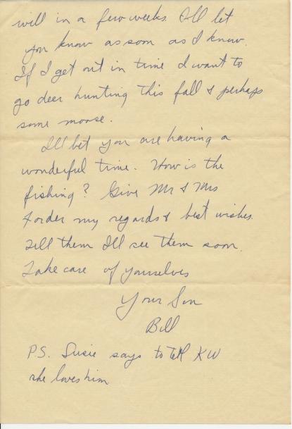 letter_shepardw_to_shepardwr_1945_08_15_p02