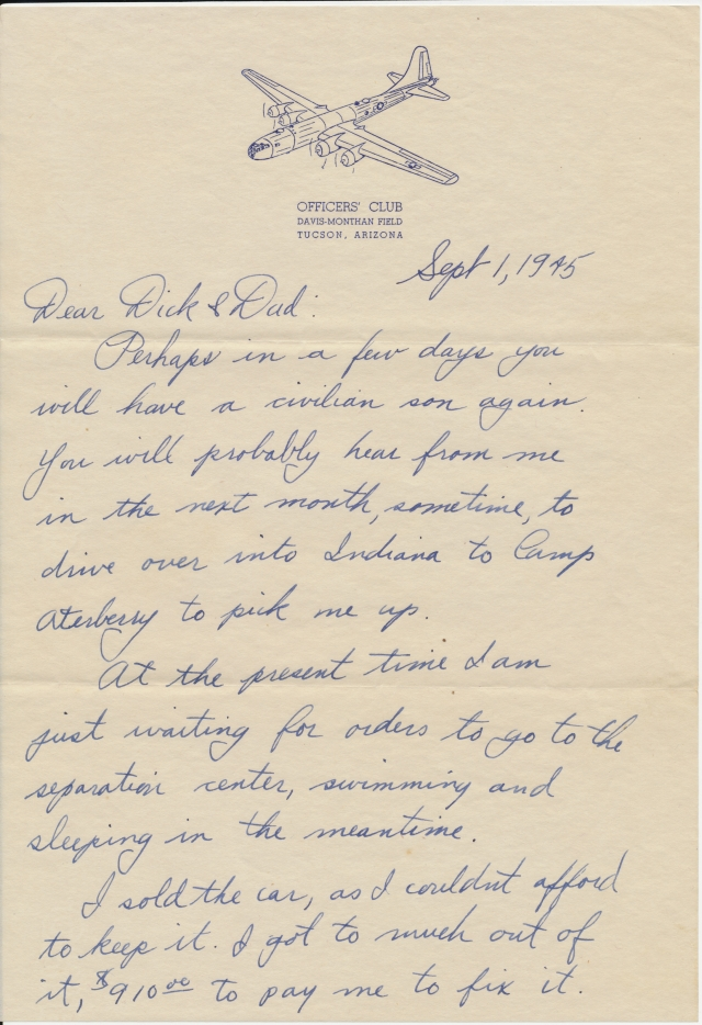 letter_shepardw_to_shepardwr_1945_09_01_p01