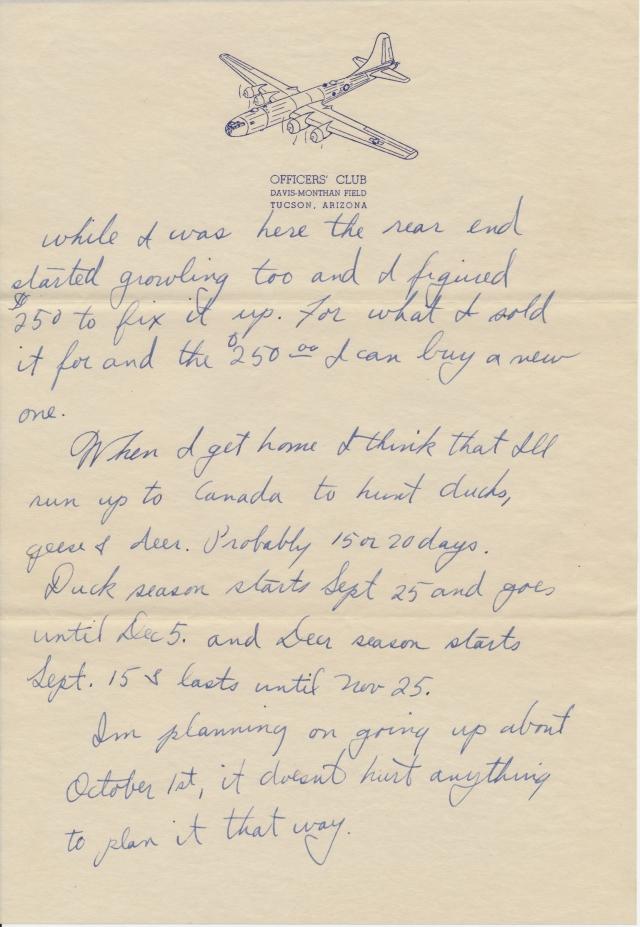 letter_shepardw_to_shepardwr_1945_09_01_p02