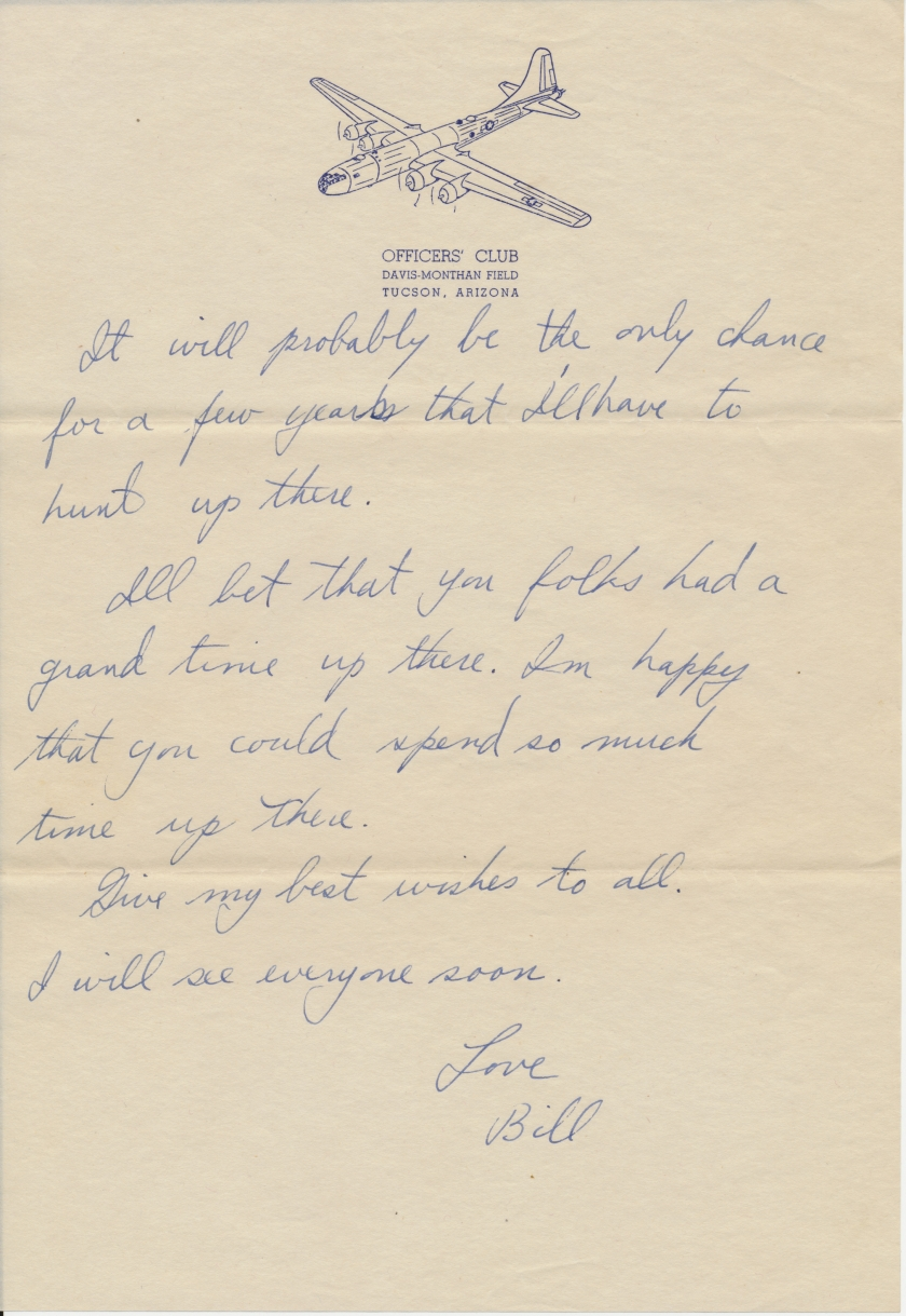 letter_shepardw_to_shepardwr_1945_09_01_p03