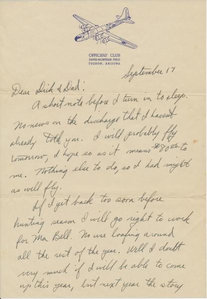 letter_shepardw_to_shepardwr_1945_09_17_p01
