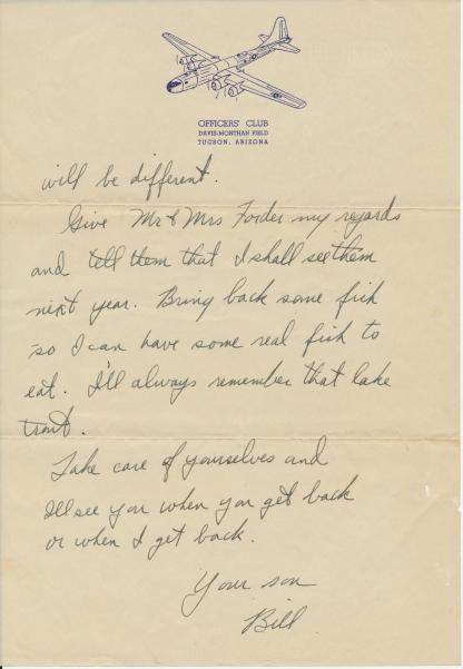 letter_shepardw_to_shepardwr_1945_09_17_p02