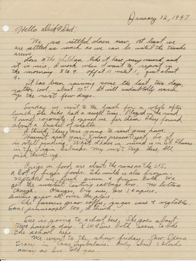 letter_shepardw_to_shepardwr_1947_01_12_p01