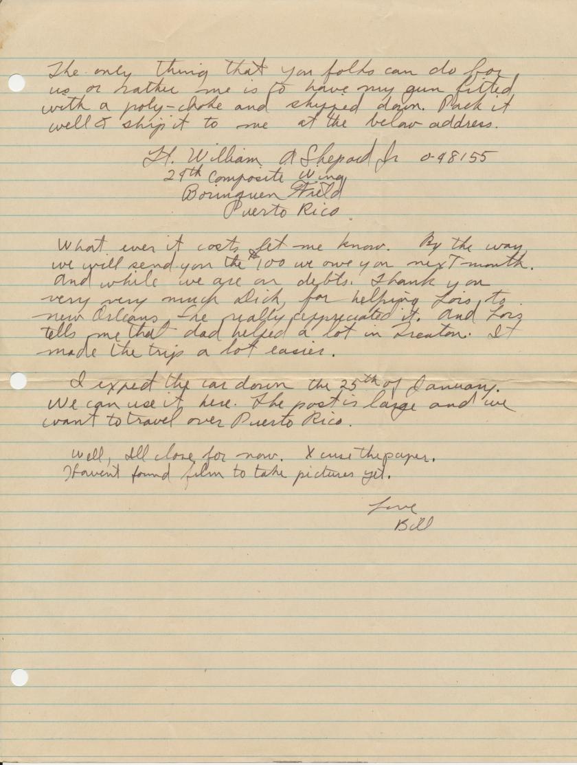 letter_shepardw_to_shepardwr_1947_01_12_p02