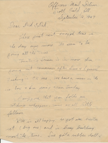 letter_shepardw_to_shepardwr_1947_09_12_p01