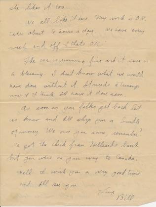letter_shepardw_to_shepardwr_1947_09_12_p02