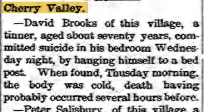 newspaper_brooksdavid_suicide1 copy