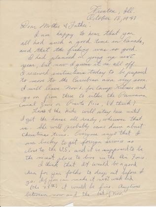 letter_shepardw_to_shepardwr_1947_10_18_p01