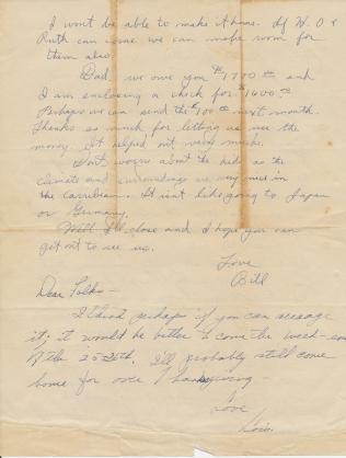 letter_shepardw_to_shepardwr_1947_10_18_p02