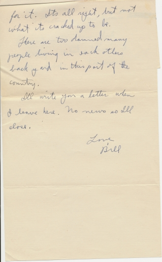 letter_shepardw_to_shepardwr_1947_11_07_p02