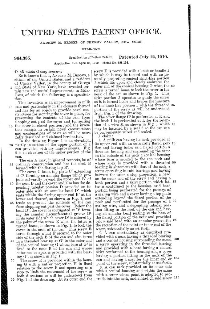 patent_brooksAndrew_US964385 copy 2