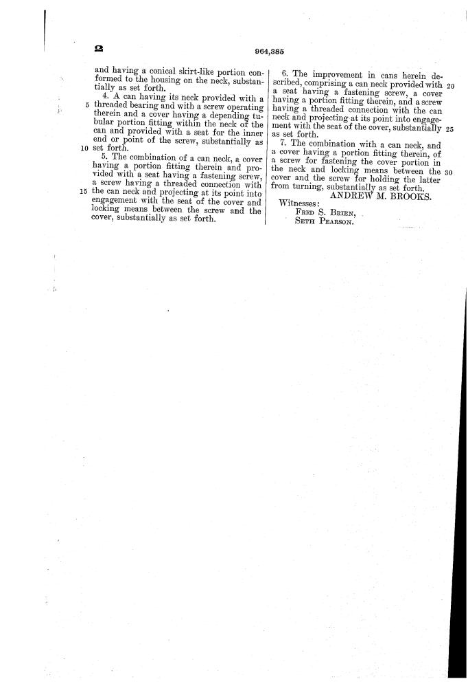 patent_brooksAndrew_US964385 copy