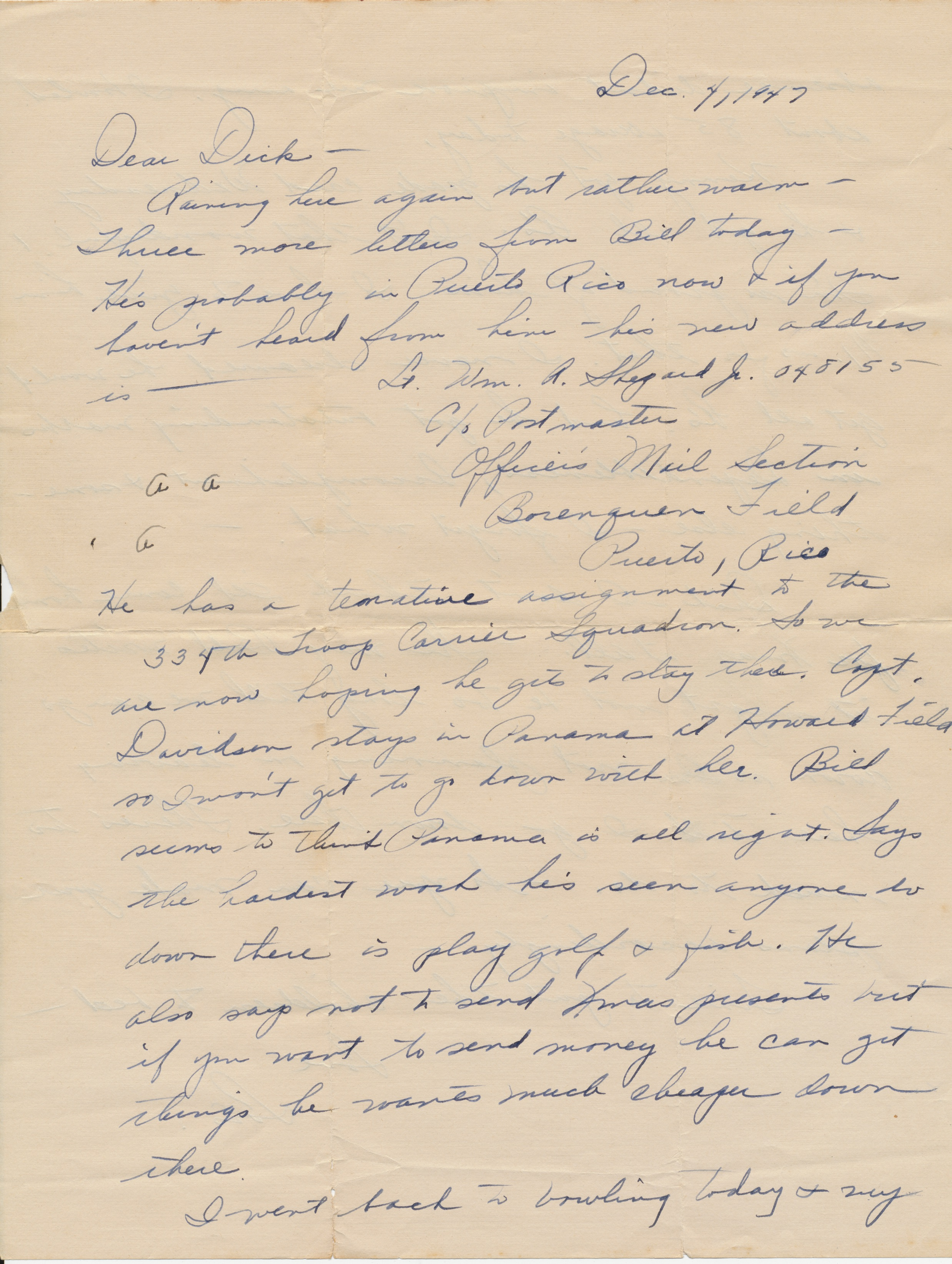 letter_shepardl_to_shepardr_1947_12_04_p01