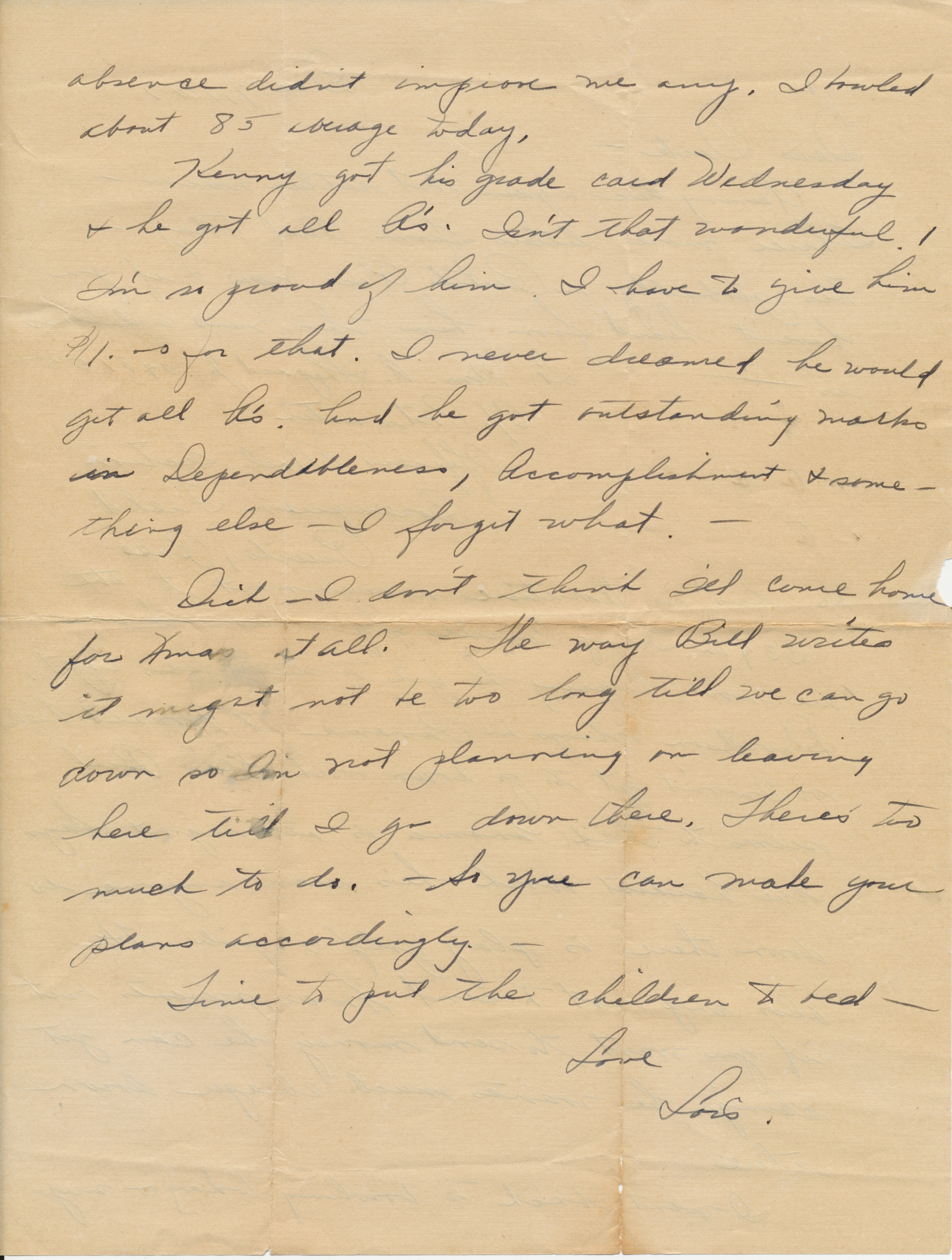 letter_shepardl_to_shepardr_1947_12_04_p02