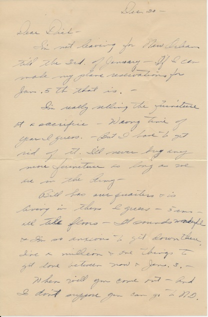 letter_shepardl_to_shepardwr_1947_12_20_p01