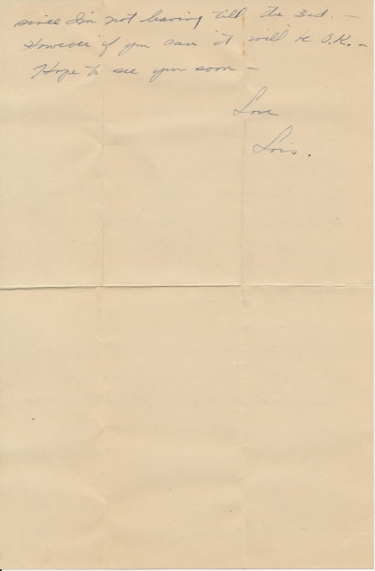 letter_shepardl_to_shepardwr_1947_12_20_p02