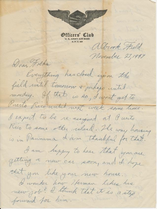 letter_shepardw_to_shepardwr_1947_11_27_p01