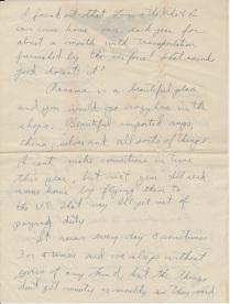 letter_shepardw_to_shepardwr_1947_11_27_p02