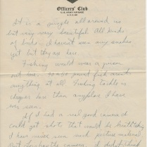 letter_shepardw_to_shepardwr_1947_11_27_p03