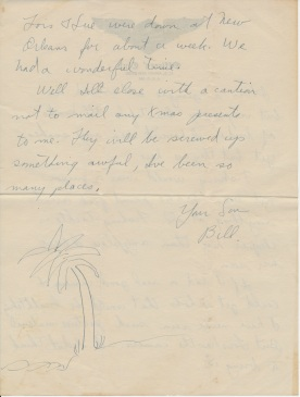 letter_shepardw_to_shepardwr_1947_11_27_p04