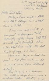 letter_shepardw_to_shepardwr_1947_12_13_p01