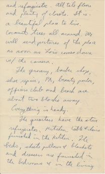 letter_shepardw_to_shepardwr_1947_12_13_p02