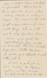 letter_shepardw_to_shepardwr_1947_12_13_p03
