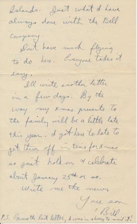 letter_shepardw_to_shepardwr_1947_12_13_p04