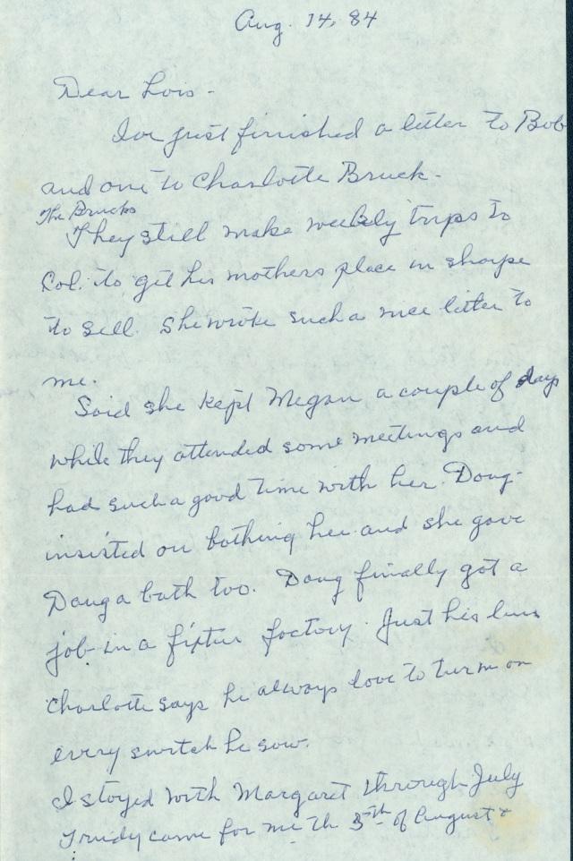 letter_shawmom_to_shepardl_1984_08_14_p01