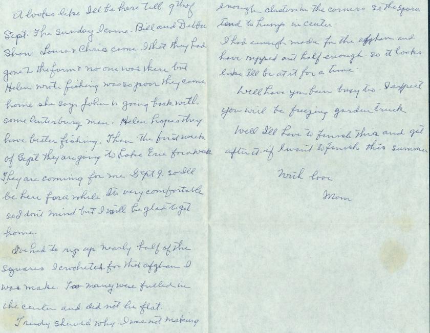 letter_shawmom_to_shepardl_1984_08_14_p02_03