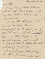 letter_shepardw_to_shepardr_1947_12_28_p01
