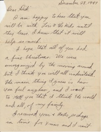 letter_shepardw_to_shepardr_1947_12_28_p01