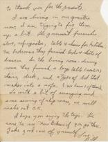 letter_shepardw_to_shepardr_1947_12_28_p02