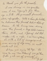 letter_shepardw_to_shepardr_1947_12_28_p02