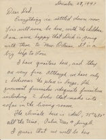 letter_shepardw_to_shepardw_1947_12_28_p01