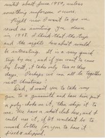 letter_shepardw_to_shepardw_1947_12_28_p02