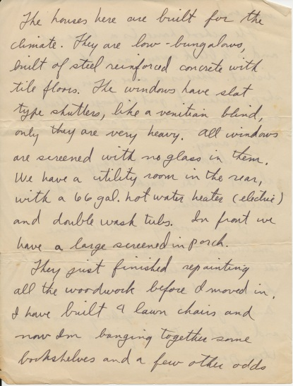 letter_shepardw_to_shepardw_1947_12_28_p03