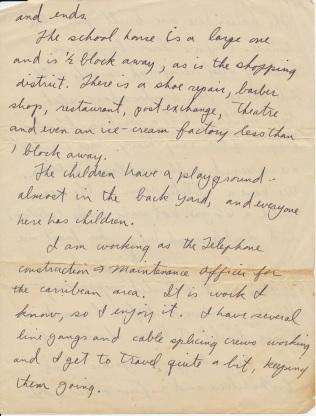 letter_shepardw_to_shepardw_1947_12_28_p04