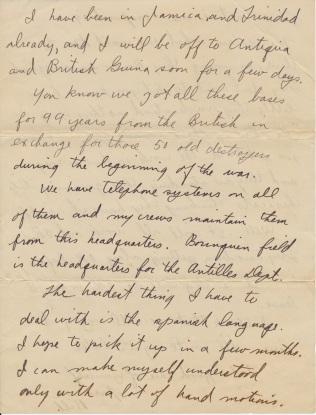 letter_shepardw_to_shepardw_1947_12_28_p05