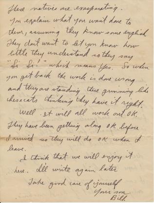 letter_shepardw_to_shepardw_1947_12_28_p06