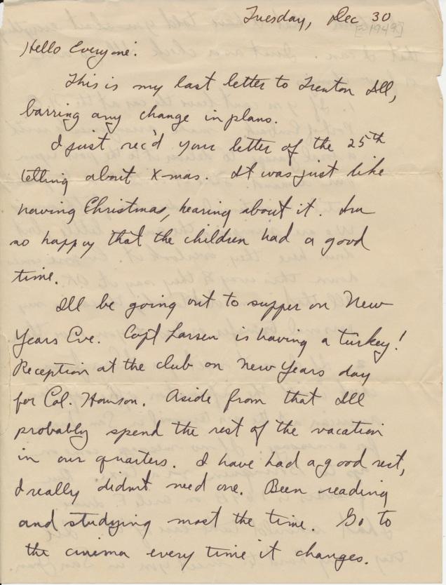 letter_shepardw_to_shepardwr_1947_12_30_p01